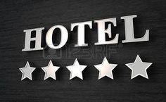 Pienimaailmanvalloittaja: Vinkkejä hotellin metsästykseen
