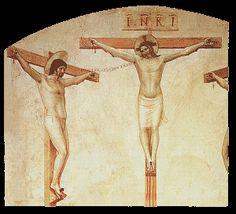 ¿Solo la fe nos salva? ¿Es posible la intercesión de los santos? - El Perú necesita de Fátima