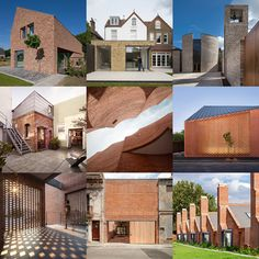 Updated-Pinterest-board-architecture-bricks-dezeen