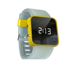 Water Watch, 35€, now featured on Fab.