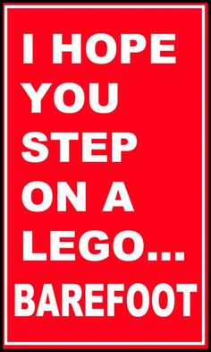 When I'm in a bad mood,when some people only think about their self & wants, lol. Great Quotes, Quotes To Live By, Me Quotes, Funny Quotes, Inspirational Quotes, Just For Laughs, Just For You, Step On A Lego, Haha Funny