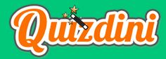 two new quiz tools for teachers ~ Educational Technology and Mobile Learning
