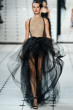 Jason Wu Spring 2013 RTW - Review - Fashion Week - Runway, Fashion Shows and Collections - Vogue - Vogue