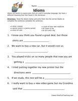 essay for a job application