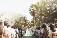 i heart venues | Orange County Wedding Venue | The Red Horse Barn - Huntington Beach | Tyler Branch Photography