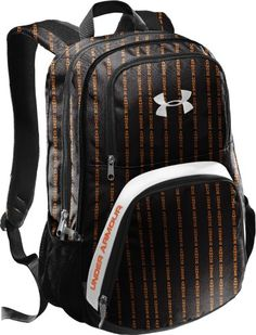 PTH® Victory Backpack Bags by Under Armour « Clothing Impulse Under Aurmor e6e83df0a85a4
