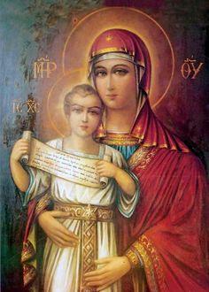 Orthodox Icons, Madonna, Christianity, Mona Lisa, Wonder Woman, Princess Zelda, Superhero, History, Artwork