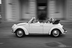 Fotografo Matrimonio Toscana, Livorno, Castiglioncello, Quercianella, Sposi in macchina #matrimonio #weddingcar #weddingphotos Fotografi reportage matrimonio, firenze toscana  #wedding reportage #photographer  #tuscany florence www.scattidamore.it
