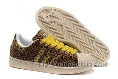 http://www.nikejordanclub.com/adidas-superstar-2-creme-brown-yellow-shoes-itrrm.html ADIDAS SUPERSTAR 2 CREME BROWN YELLOW SHOES ITRRM Only $68.00 , Free Shipping!