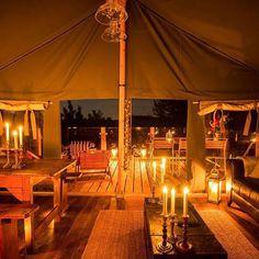 A Little Bit of Posh Camping.....www.alittlebitofrough.co.uk  •  •  •  •  •  #glamping#glampingnotcamping#secretescape#adventures#greenliving#ecotravel#earthfriendly#closetonature#simplelife#unplug#nature#naturelover#naturelovers#travel#visit#familyholiday#boutiquehotel#outdoors#alittlebitofrough#tent#wilderness#adventure#visiting#uk#tipi#yurt#shepardshut#undercanvas#belltent#travelgram