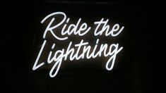 Made by echo neon studio. Perfect for home decor! The easiest way to custom your own neon sign at the lowest price.