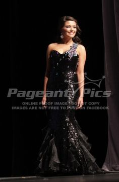 Evening gown Miss Congeniality, Prom Dresses, Formal Dresses, Evening Gowns, Fashion, Dresses For Formal, Evening Gowns Dresses, Moda, Evening Dresses