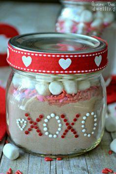 Valentine Day Gift Idea