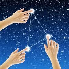 Horoscope Forecast 2016 Monthly Weekly 2016 Susan Miller: Daily Horoscope Forecast February 8th 2016