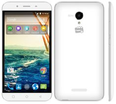 Q391 Micromax Canvas Doodle 4 Review Specifications Price in India
