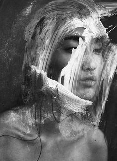 Jesse Draxler - The Commission