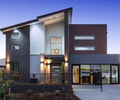 If you are looking for #builderinBrisbane then Nuvo Homes provides the best ones.