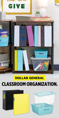 Classroom Supplies, New Classroom, Classroom Setup, Kindergarten Classroom, Teacher Organization, Teacher Hacks, Organizing, Home Learning, New Teachers