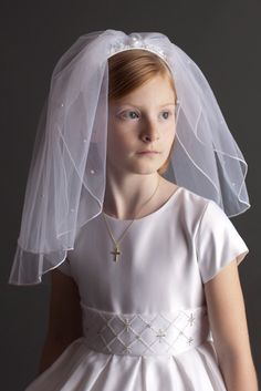 first communion portraits in baltimore -1