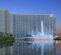 laketown wharf panama city beach -laketown wharf panama city beach Florida!  Call Wendy with Keller Williams Success Realty for details 850-249-0313