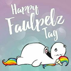# Saturday is # lazy day in the 🌟 Are you that correct today . Unicorn Diy, Unicorn Names, Cute Unicorn, Unicorn Party, Halloween Drawings, Little Girl Birthday, E Cards, Friends Forever, Desktop Pictures