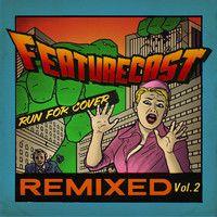 Soul Children (feat. Greg Blackman) (JPOD the Beat Chef Remix) by Featurecast on SoundCloud