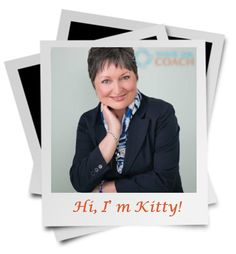 [CAREER COACH, LIFE COACH, HEALTH & WELLNESS COACH]  Kitty Boitnott from Glen Allen, U.S.A.   Need help finding your next great job? As a career transition coach, Kitty Botnott can help you with that. She has successfully coached over 100 individuals since 2013 who have wanted help with their job search strategies and career transitions.  Visit Kitty's coaching profile to learn more >>> https://www.your24hcoach.com/coach/34312