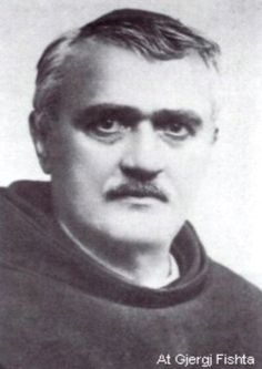 Pater Gjergj Fishta By far the greatest and most influential figure of Albanian literature in the first half of the twentieth century was the Franc… The Twenties, Che Guevara, Literature, Image, Literatura