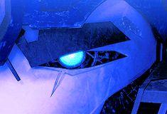 Optimus Prime/Orion Pax