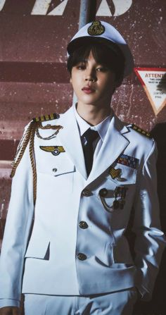 BTS x 5th ARMY.ZIP Preview  #Jimin #BTS #ARMY