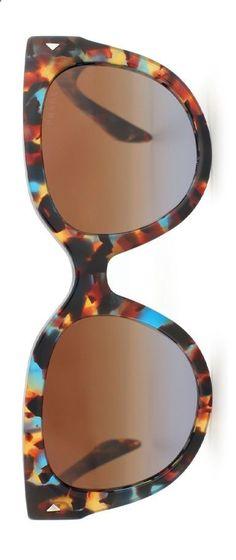 4f4392070db Prada PR 17OS - Swing Sunglasses click to come online shopping! Prada  Sunglasses