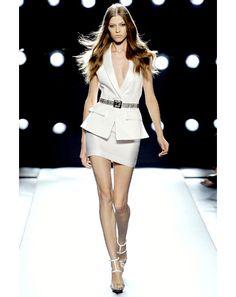 Fashion Week, Spring 2011