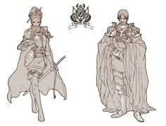 Kaisar : 네이버 블로그