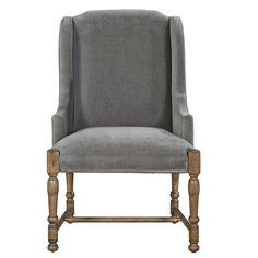 Birch Lane Foxx Arm Chair & Reviews | Birch Lane