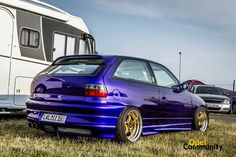Astra f Cars And Motorcycles, Marcel, Hot Rods, Vehicles, Fan, Lifestyle, Classic, Sweet, Ideas
