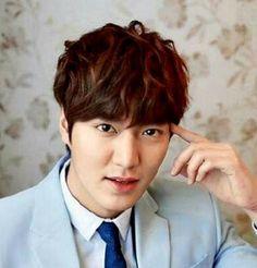 Boss look- lee min ho New Actors, Cute Actors, Boys Over Flowers, Korean Celebrities, Korean Actors, Celebs, Korean Idols, Korean Dramas, Asian Actors