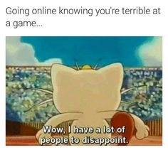 Just Play! #gaming #gamer #videogames