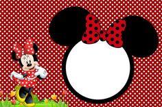 Kit digital para impressão Minnie Vermelha,  Kits Completos, Kits para Meninas, Minnie Vermelha, aniversario infantil Minnie Vermelha, convite personalizado Minnie Vermelha, convite Minnie Vermelha, convites de aniversário Minnie Vermelha, convites para aniversario Minnie Vermelha, festa infantil Minnie Vermelha, ideia enfeites para festa infantil Minnie Vermelha, ideias lembrancinhas Minnie Vermelha, Ideias para festa infantil Minnie Vermelha, kit digital Minnie Vermelha, kit personalizado…