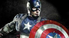 Le magnifique captain america est également un super héros avec beaucoup de classe je laime beaucoup de par ca facons de se bzttre que par son style