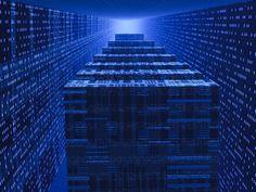 wallpaper desktop server, 518 kB - Fleetwood Brian