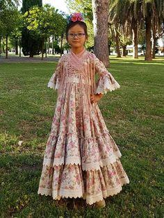 Spanish Fashion, Western Dresses, Manila, Folklore, Bohemian Style, Cape, Gowns, My Style, Womens Fashion