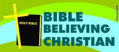 christian bible clip art - Google Search Born Again Christian, Art Google, Sunday, Bible, Clip Art, Club, Google Search, Biblia, Domingo