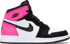 best loved 095e6 11401 Air Jordan 1 Retro High GG  Valentine s Day  - Air Jordan - 881426 009
