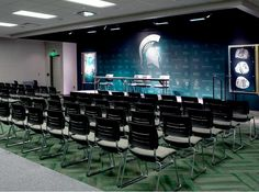 Back to school! And wonderful #iSpyKI's like this one from @msu_athletics: http://hubs.ly/H017LN20  #Grazie #MSU