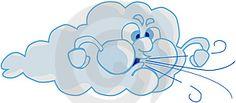 Výsledok vyhľadávania obrázkov pre dopyt kreslený vietor