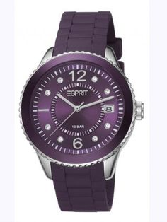 Trendy Waterproof Watches to Flaunt This Monsoon [Lust List] | Style & Beauty | iDiva