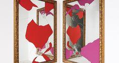 ART DUBAI 10th EDITION #artbahrain #art #bahrain #uae #qatar #kuwait #oman #saudi #gcc #gccart #menaart #artworld #weareartbahrain #therealartbahrain #artdubai #dubai  http://artbahrain.org/home/?p=7671