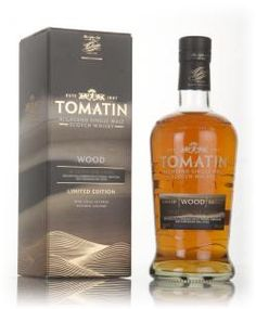 tomatin-five-virtues-wood-whisky