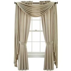 window treament