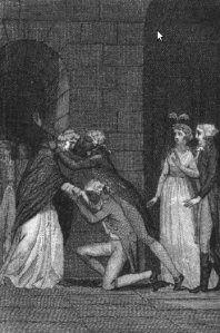 Josep Lavallée - Un Noir comme il y a peu de Blancs (1795)
